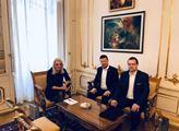 Doležal (SPD): Bývalou Jugoslávii rozvrátilo především NATO… pod falešnou vlajkou