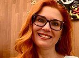 Majerová Zahradníková (Trikolóra): Navrhneme zrušení stavu pandemické pohotovosti