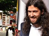 Ferjenčík (Piráti): Bečva pro ANOfert dost smrdí