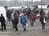 Až 15 milionů nezaměstnaných Afričanů. Rakouské vojenské zpravodajství varuje před novou masivní migrační vlnou