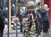 Ve vnitřní Paříži žije přes dva miliony lidí. Jde ...