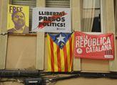 V Katalánsku, na jednom z autonomních společenství...