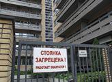 Ruleta o majetek! Kauza ruských bytů by mohla vyvolat protiúder. V ohrožení je Český dům v Moskvě. A když jsme se ptali Petříčka...