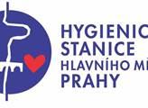 Hygienická stanice Praha: Pravidelné kontroly dětských pískovišť