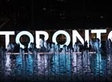 Toronto je s necelými třemi miliony obyvatel prý n...