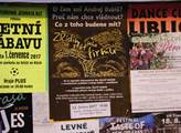 V Mělníku proběhla debata s autory knihy Žlutý bar...