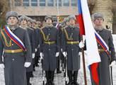Ve Stalingradu proběhly oslavy pětasedmdesáti let ...
