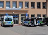 Řecký podnikatel rozšiřuje nemocnici v Hořovicích. Přibyl nový pavilon pro nejtěžší dětské případy. V plánu je miliardová investice