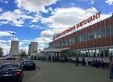 MŽP vydalo kladné stanovisko EIA k dalším blokům Dukovan