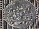 Ostatně Budapešť vznikla roku 1873 sloučením samos...