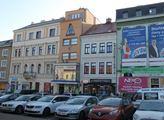 Ve městě Teplice