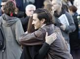 V Paříži při teroristických útocích zemřelo 129 li...