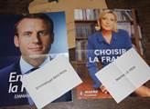 Tuto sadu měl v poště každý francouzský volič