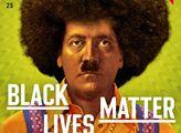Black Lives Matter počesku? Romský problém, má jasno aktivistka. A své řekla i k Zemanovi
