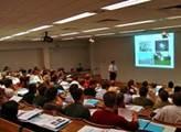 Jarní semináře o bolesti 2010
