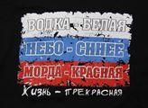 Rusko je slabé a válku s NATO nechce, uvedl český generál