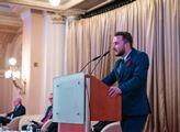 Mladý poslanec ANO o zkušenosti s vlastní generací: Vládne černobílé vidění, o věcech nepřemýšlíme