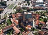 Brno: Na výměnu starších řidičských průkazů je ideální čas
