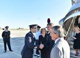 Premiér Andrej Babiš v Itálii a na Maltě jednal o ...