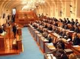 Sněmovna schválila novelu zákona o zdravotnických prostředcích
