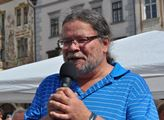 Vondra (ODS): Panny Marie se báli komunisté, dnes se jí bojí i Piráti