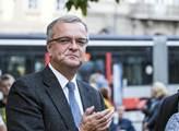 Šok: Kalousek složil poslanecký mandát