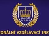 Academic School se otevře veřejnosti