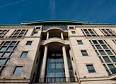 Londýnská burza ocenila BAT za zodpovědnou strategii udržitelnosti. V potravinářském a tabákovém segmentu nemá konkurenta