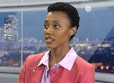 Regionální TV: Kapverdy jsou pro české firmy dobrá reference a jsou bránou nejen do Senegalu, ale do celé Afriky
