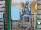 Americká biatlonistka je zhnusena v ČR: Kalendář se ženami v okně? Cítím se nepohodlně, žádám respekt