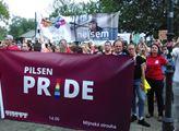 Pilsen Pride 2019