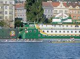 Pražské primátorky jsou veslařský závod, který se ...