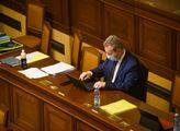 Ministr Brabec: Dost bylo plastů na jedno použití