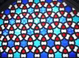 V berlínské mešitě
