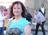 Piráti v Praze úřadují. Komunistka Semelová skončila ve čtyřech školských radách