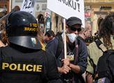 Dělnická strana sociální spravedlnosti, Ľudová str...