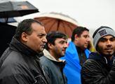 Česká republika se podle USA potýká s nenávistí vůči Romům a korupcí u policie
