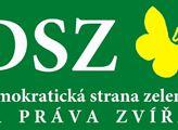 DSZ - ZA PRÁVA ZVÍŘAT nominovala do Senátu svoji kandidátku Lucii F. Groene Odkolek
