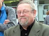Bývalý politik Kroupa popsal, co se může stát uvnitř Sobotkovy vlády