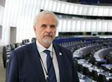 Ivan David: Brusel chce, aby Řekové předali Turecku část ložisek ropy a plynu u svých ostrovů