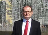 Fleischer (SPR-RSČ): Liberálové a bolševici zatím vedou ve volbách a řídí svět k totalitě