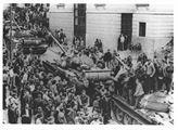 21. srpna 1968 v Liberci