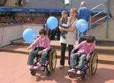 Stát podle ombudsmana selhal v péči o děti-cizince
