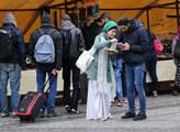 Přistěhovalecká čtvrť Neukölln v Berlíně