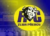 HC ZUBR: Do první ligy s ekologickými vratnými kelímky