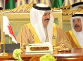 Arabské monarchie se zhlédly v EU a zvažují sjednocení. Bojí se totiž Íránu