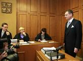 Komentátor: Vynikající rozsudek. Česku se hodí do budoucna