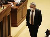 Chtít po divácích v divadlech nebo kinech testy, to by byla likvidace diváka, uvedl ministr Zaorálek