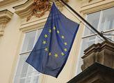 """Gynekoložka, syn eurokomisaře, nebo fanda """"nové evropské krve"""". Seznamte se s novými vládci Unie"""