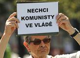 VIDEO Další demonstrace proti Babišovi. Budou aktivisté, písničkáři a co nejvíc hluku. Zve herec Tomáš Hanák a nedá se to popsat